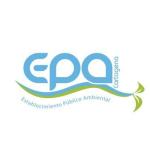 sermaflu-certificaciones-epa