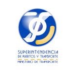 sermaflu-certificaciones-super-puertos