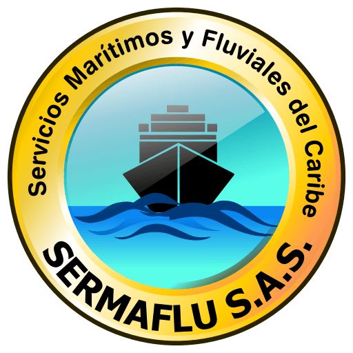 SERMAFLU - Servicios Marítimos y Fluviales del Caribe