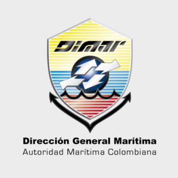 Certificación DIMAR - SERMAFLU SAS