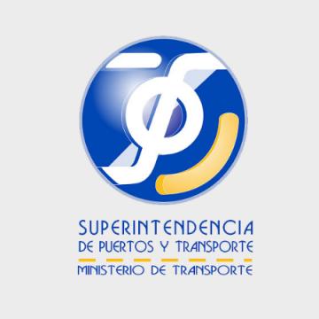 Certificación Superintendencia de Puertos y Transporte - SERMAFLU SAS